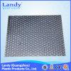 Aluminium de couverture de piscine de couvertures de syndicat de prix ferme/couvertures solaires de Landy