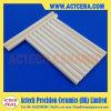 Allumina di ceramica/alta precisione Al2O3 Rohi di ceramica
