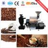 2017 승인되는 세륨을%s 가진 최고 가격 커피 굽기 기계