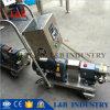 Gesundheitlicher Stahldrehvorsprung-bewegliche elektrische Gang-Öl-Pumpe