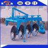 高品質の農場ディスクすきかカルチィベーターまたは農業装置または耕うん機