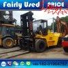para a venda 20ton Forklift usado de Tcm Fd200 do Forklift de Tcm