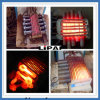 Elektro het Verwarmen van de Inductie Machine voor de Behandeling van de Staaf
