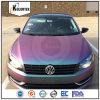 Pigmentos de recubrimiento por inmersión Auto