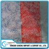OEM industrial toallitas desechables no tejidos paño de limpieza