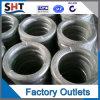 製造業者の供給SUS304の明るいステンレス鋼ワイヤー