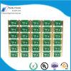 Schaltkarte-Vorstand-elektronische Bauelemente Schaltkarte-Prototyp für medizinische Ausrüstung