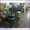 Siemens motor-Drijft de Coaxiale Machine van de Isolatie van de Kabel Schuimende