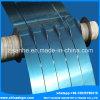 Bobina cinese dell'acciaio inossidabile di AISI/SUS 430