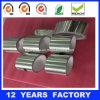 лента алюминиевой фольги 65mic с свободно образцами