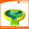 Campo gonfiabile gonfiabile del gioco di inscatolamento dell'anello di inscatolamento (T7-105)