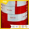 Freie Beispielweißes Rotes/des Gelb-Mikroprisma-DOT-C2 reflektierendes Band
