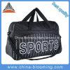 El Duffle ocasional de la aptitud del bolso de la gimnasia del equipaje del recorrido se divierte el bolso de hombro