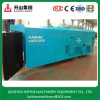 Compresor inmóvil de dos fases del tornillo de Kaishan Lgcq-33/25-26/35 alto Presssure