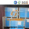 Tarjeta de empaquetado superior de China300GSM con el precio moderado para la venta