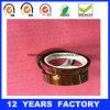 cinta de la película de Polyimide del silicón de 0.07 milímetros