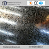 650/1000/1219/1220 Dx51d, SPCC, bobine en acier galvanisée plongée chaude de SGCC