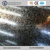 Acier galvanisé Coil/Gi pour la feuille de toiture et les matières premières de couleur