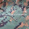 Tessuto di T/C Ripstop con stampa per il tessuto della lavorazione con utensili