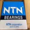 Dragend Graafwerktuig NTN die 200ba27V-2 210ba29V ac423040-1 AC4630 dragen