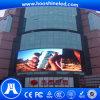 Hohe Auflösung farbenreiche P5 SMD2727 LED-Bildschirmanzeige im Freien