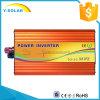 800W AC 12V/24V/48V DC 220V/230Vの太陽コンバーターのプラグ50/60Hz I-J-800W-12V/24V-220V