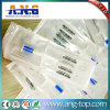 ISO11784 Fdx-B RFIDの動物の認識票ISOの対応トランスポンダ