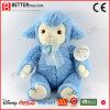 Cordero suave del animal relleno del juguete de la alta calidad para el bebé