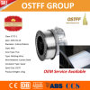 Gasless自己はすべて位置および多層溶接のための変化によって芯を取られた溶接ワイヤ(AWS E71T-GS)を保護した