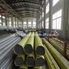 Tube sans couture d'acier inoxydable d'ASTM A269 Tp316L