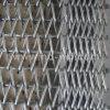 Wire a temperatura elevata Mesh con ISO9001