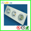 3*25W High Power LED Grille Lamp