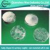 ISO (PL-014)のおむつの原料のための水吸収性の樹液