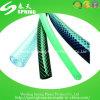 Le plastique de PVC a renforcé le jardin/eau/tuyau renforcé de PVC