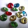 Steen bergkristallen/Rivoli (DZ-3019)