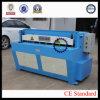 Q11-3X1300 novo tipo tipo mecânico máquina de corte