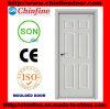 Portes moulées avec le prix bas (CF-MD01)