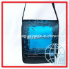Saco não tecido do carteiro dos PP (ENV-SLD003)