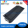 Tonalizador Cartridge Compatible para Kyocera TK479