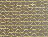 1.23m x 1000m White Pallet Wrap Net