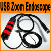 Камера осмотра Endoscope USB сигнала цифров