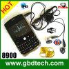 Téléphone portable de 8900 WiFi