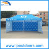 10X20' Custom Design Advertizing Gazebo Trade Show 갑자기 나타나 Tent