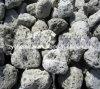 Pumicing Stone Powder, Naturan Lava Rock, come Friction Material in Textile Industry. Usato per Hollow Brick Blocks, Light Aggregate