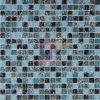 Mosaico de cristal profesional de Grossy (CC171)