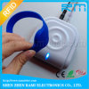 RM530-QN 13.56MHz RFID Chip Reader Support Technology