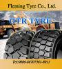Excavator radial Tyres (17.5R25 20.5R25 23.5R25 26.5R25 29.5R25)