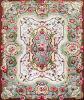 Hand büscheliges Rug/Carpet (HT-0013)