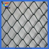 (Anping China) Chain Link Fence