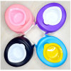Boys와 Girls를 위한 훈련 Portable Potty Seat Baby Potty